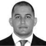 Mario Alberto Alvarez Garcia
