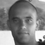 Rafael Cespedes